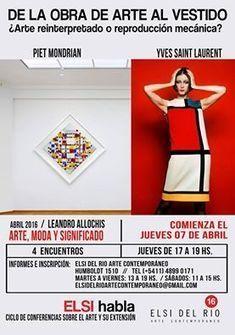 Últimos días para inscribirse! Empezamos... - ELSI DEL RIO Arte Contemporáneo | Facebook | ELSI DEL RIO Arte Contemporáneo | Scoop.it