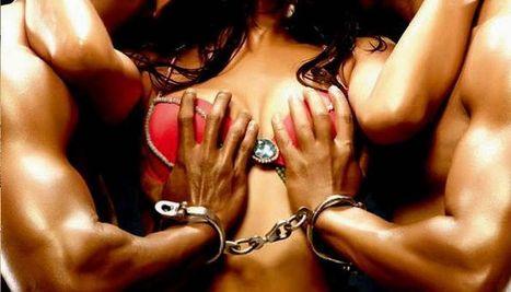 Ishq Junoon hindi movie free full movie download