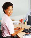 Top 10 In-Demand Careers - Talented HR | Talented HR | Scoop.it