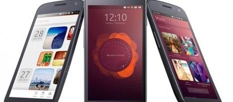 Ubuntu llega a los smartphones - TICbeat (blog) | android creativo | Scoop.it