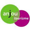Anjou tourisme Pro