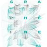 Festival Grapheine