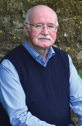 May 2014 — Poem of the Month - The Gallery Press | The Irish Literary Times | Scoop.it