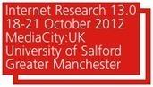 PhD Colloquium | Call for Participation | Academia X.0 | Scoop.it