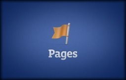Facebook Changes Cover Image Restrictions (Again)   Social Media Magic   Scoop.it