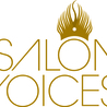 Create Your Best Salon Experience