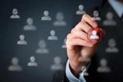 Recursos Humanos 2.0, una oportunidad para la pyme | Autodesarrollo, liderazgo y gestión de personas: tendencias y novedades | Scoop.it