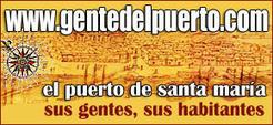 La web municipal incorpora los datos económicos de la ciudad... - Diario de Cádiz   Datos Abiertos y Enlazados (OpenData & Linked Data)   Scoop.it