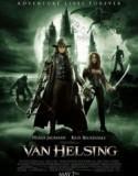 Van Helsing izle (2004 Türkçe Dublaj) | Film izle film arşivi | Scoop.it