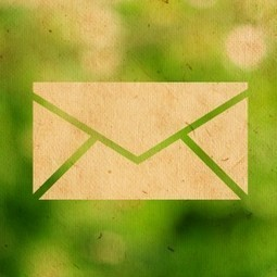 How to Conquer Inbox Overload! | TEFL & Ed Tech | Scoop.it