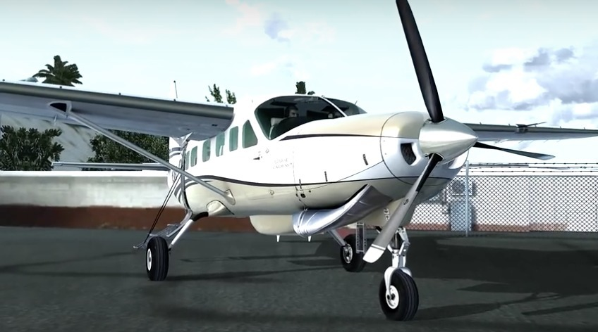 flygcforum com ✈ FLIGHT-SIM-WORLD #92