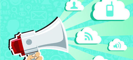 Experian: Pinterest is the top social media traffic driver for retailer websites - Evigo.com | Pinterest | Scoop.it