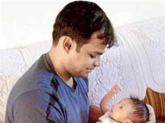 टोगो की जेल से रिहा हुए मर्चेट नेवी कैप्टन सुनील-News in Hindi | News in Hindi | Scoop.it