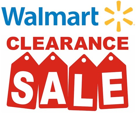 Walmart Promo Codes 20 Off In Coupons And Discount Code Scoop It