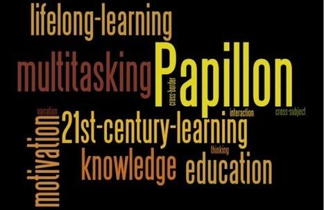 Work-Sheet Teachers BestPractices/HowTo | Digitala verktyg för lärandet. En skola i förändring. | Scoop.it