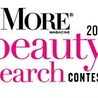 Voting for YOUR Favorite MORE Magazine Beauty Search Contest 2012