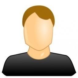 Personas emocionalmente inmaduras: 5 características | Educacion, ecologia y TIC | Scoop.it