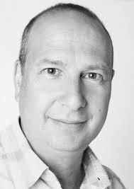David Edmonds on Trolley Problems (Podcast) | Digital Wisdom | Scoop.it