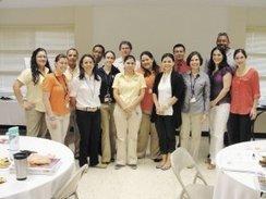 Colegio Lincoln previene bullying. La Prensa   Bullying en Nicaragua   Scoop.it