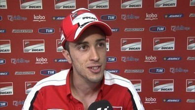 motogp.com · Ducati Team to test at Mugello this week | Ductalk Ducati News | Scoop.it