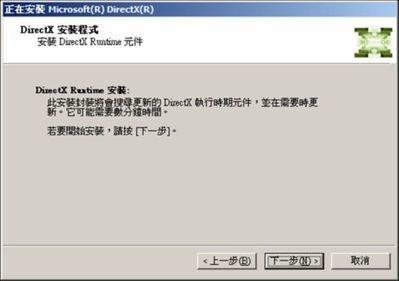 Pdf to word converter torrent download kickass