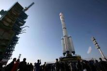 China to launch manned spacecraft in June | Sustain Our Earth | Scoop.it