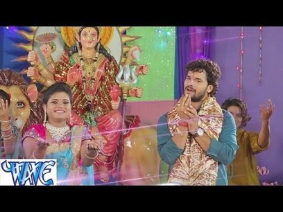 Ayitha Ezhuthu marathi movie download dvdrip torrent