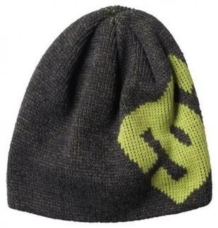 81c0d1545b1 Dc Men s Wane 13 Beanie Clothing Shoes   Accessories Men s Accessories Hats