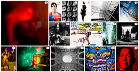 Quest for the Most Inspiring Photo Albums on Google+ (PartTwo) | Image Conscious | Scoop.it