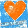 Web et Social