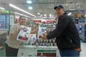 Bunny's Blog: Volunteers Needed for Third Annual National Pet Food Drive | Pet News | Scoop.it