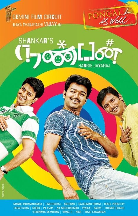 Future To Bright Hai Ji tamil movie download 720p hd