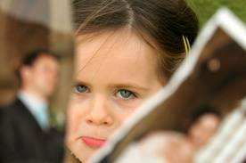 being a parent post-divorce | divorce and family mediation in nyc | Relationships | Scoop.it