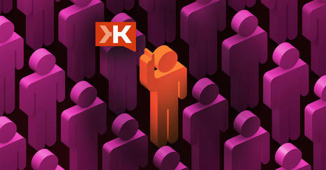 Klout Users Can Now Customize How They Appear in Bing Search Results | Neli Maria Mengalli's Scoop.it! Space | Scoop.it