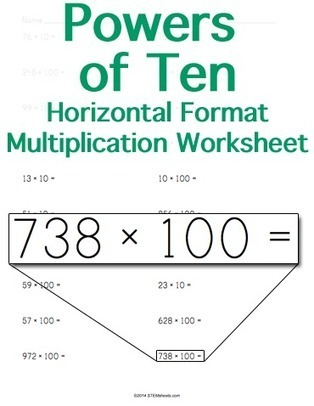 Printable Isometric Dot Paper  Math Worksheets