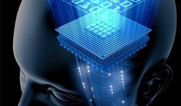 Ψηφιακή Ασφάλεια - Ψηφιακή Ταυτότητα | Informatics Technology in Education | Scoop.it