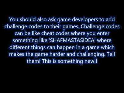 Cubase 8 Crack Xenon Password Game