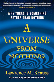 The Blog : Everything and Nothing : Sam Harris | PhysicsLearn | Scoop.it