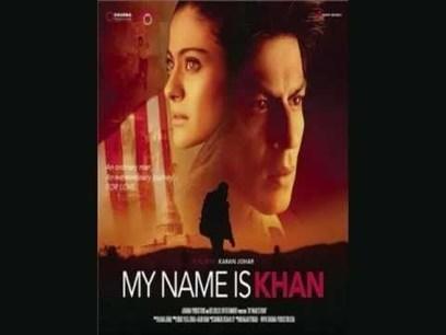 Na Tum Jaano Na Hum Movie In Hindi Free Download In Mp4