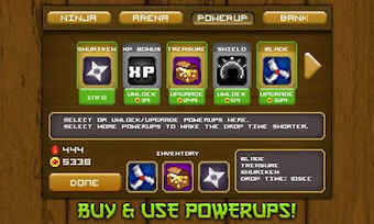 8bit ninja v1 01MobileCruze-Android|Apps|Games|