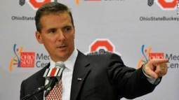 Urban Meyer Quickly Assembling Staff | Ohio State football | Scoop.it
