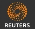Mexico awards 2nd round of mature oil field contracts - Reuters | DERECHO ENERGÉTICO | Scoop.it