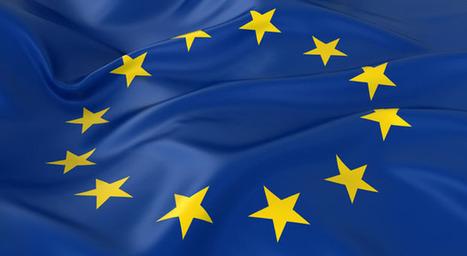 Quelle est la répartition des salaires en UE ? | Politique salariale et motivation | Scoop.it