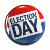 Election Education Websites