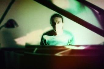 JACO Panel at SXSW Music to Highlight Jaco Pastorius Documentary | SXSW News | Scoop.it