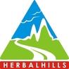 HerbalHills