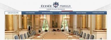 Le futur délit de consultation de sites terroristes en Conseil des ministres | CNNum | Scoop.it
