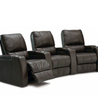 Buy Best Home Theater Seating Furniture