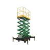Hydraulic Handling Equipment
