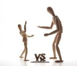 Cómo hacer frente a un troll: consejos para un Community Manager   Solo Marketing   Community Manager   Scoop.it